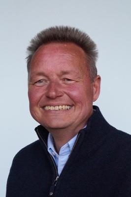 Andreas Ringat