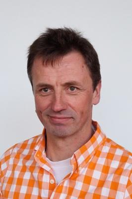 Carsten Grotzke