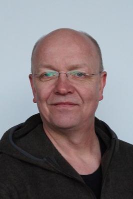 Henning Schwentker