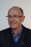 Jörg Woldenga
