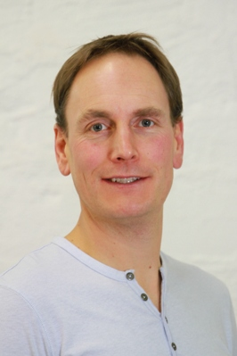 Kai Tschentscher
