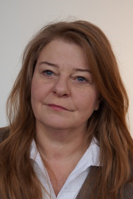 Kirsten Sierakowski