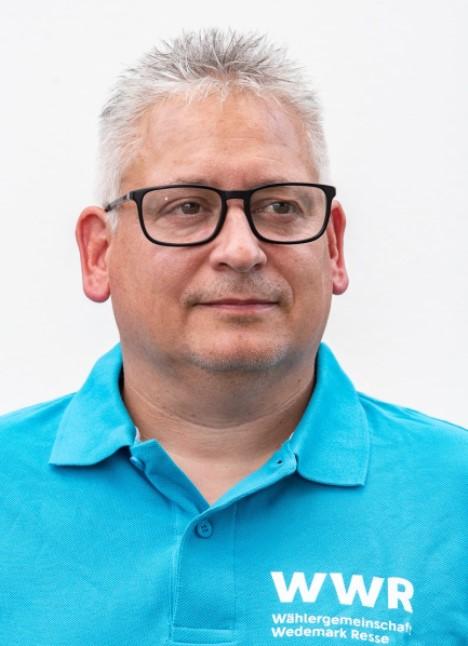 Manni Kürbis
