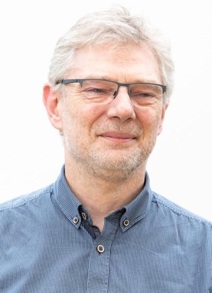 Robert Mühlbauer