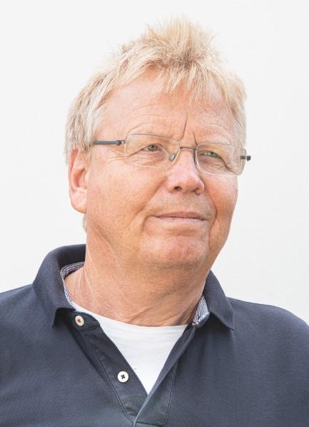 Wilhelm Schwentker