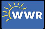 Wählergemeinschaft Wedemark Resse